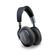 PX kabelloser Lopfhörer mit Geräuschunterdrückung