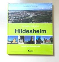 Unsere Region Hildesheim