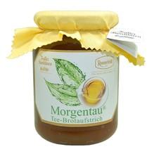 Morgentau® Tee-Brotaufstrich