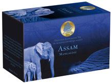 Clipper Tee Assam Mangaldai