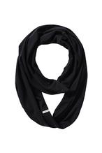 Schal 01 loop scarf recolution