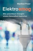 Elektrosmog | Poser, Manfred