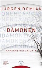 Dämonen | Domian, Jürgen