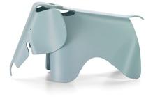Vitra Eames Elephant eisgrau