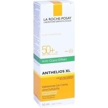 Roche-Posay Anthelios Gel-Creme Lsf 50+ /R 50 ml