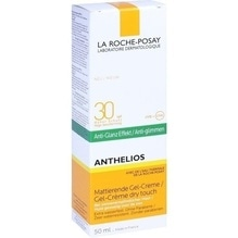 Roche-Posay Anthelios Gel-Creme Lsf 30 /R 50 ml