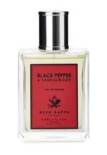 Acca Kappa Black Pepper and Sandalwood 100ml