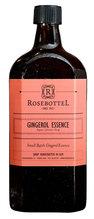 ROSEBOTTEL Gingerol Essence - 500 ml
