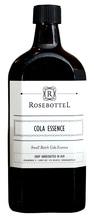 ROSEBOTTEL Cola Essence - 500 ml