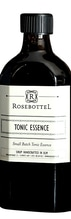 ROSEBOTTEL Tonic Essence - 250 ml