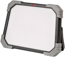 Mobiler LED Strahler DINORA 5000