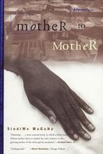 Mother to Mother | Magona, Sindiwe