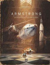 Armstrong | Kuhlmann, Torben