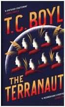 The Terranauts | Boyle, T. C.