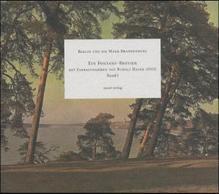 Berlin und die Mark Brandenburg, Ein Fontane-Brevier. Bd.1 | Fontane, Theodor