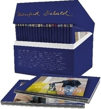Manfred Siebald (CD-Box), 1 Audio-CD | Siebald, Manfred