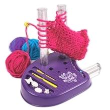 Spin Master Knits Cool - Knitting Studio (Strick Studio)