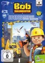 DVD Bob der Baumeister 1