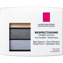 Roche-Posay Respect.Ombre Douce 01 gris/R 4 g