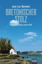 Bretonischer Stolz | Bannalec, Jean-Luc