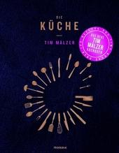 Die Küche | Mälzer, Tim
