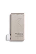 KEVIN.MURPHY Balancing Wash Shampoo, 40 ml