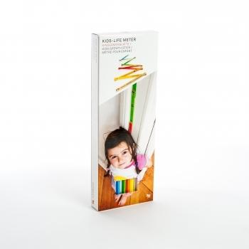 Kindermesslatte - donkey products