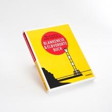 Blankenese&Elbvororte -Hartz/Prochotta