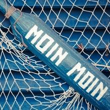 Foto 'Moin Moin' - Kila Photography