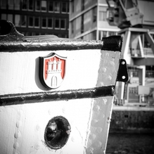 Foto 'Wappen' - Kila Photography
