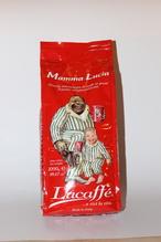 Lucaffe Espresso Kaffee Mamma Lucia