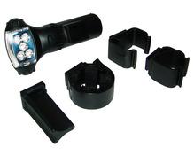 Broil King LED Grilllicht   mit 4 verschiedenen Halterungen