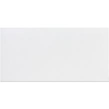 FS Fliese Weiß 60 30 cm Fliesen