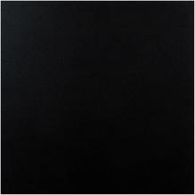 FS Fliese Schwarz 60 60 cm Fliesen
