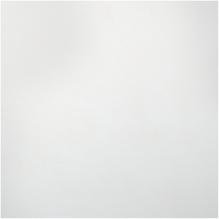 FPA Fliese Weiß 60 60 cm Fliesen