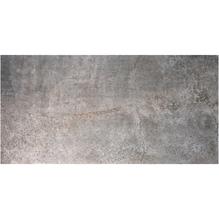 FHEL Fliese Grau Braun 120 60 cm Fliesen