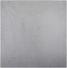 FMAN Fliese Weiß 60 60 cm Fliesen