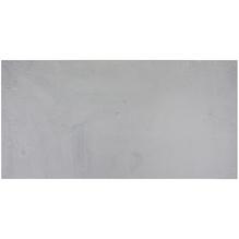 FMAN Fliese Weiß 60 30 cm Fliesen