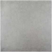 FMAN Fliese Grau 60 60 cm Fliesen