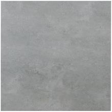 FLIV Fliese Grau 60 60 cm Fliesen