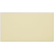 Fea beige glanz 30x60