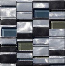 MALUGL BOX G Aluminiummosaik