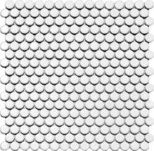 MMAN KN W Keramikmosaik