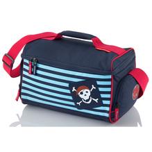 Travelite Kinder Reisetasche Youngster Pirat 81665-20