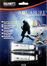 Aquasure Spezialkleber