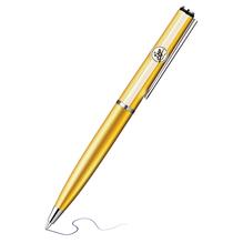 Kugelschreiber 01