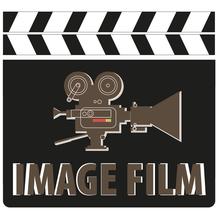 Image film 01