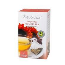 Revolution Tee Dragon Eye Oolong Tea