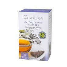Revolution Tee Earl Grey Lavendel Tea
