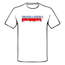 T-Shirt Einkaufen in Bedburg